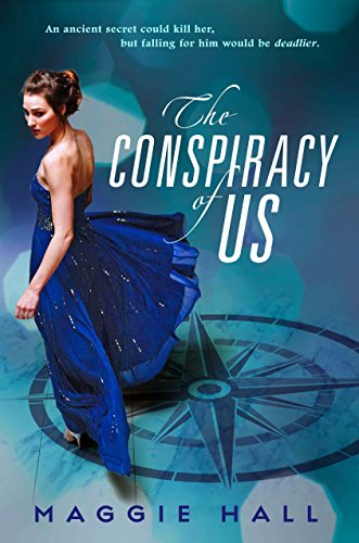 9780147510457: The Conspiracy of Us