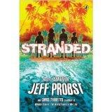9780147511027: Stranded