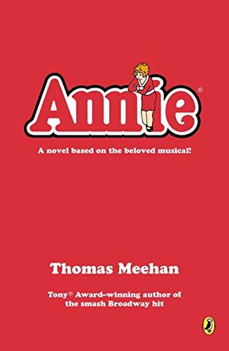 9780147511140: Annie (An Annie Book)