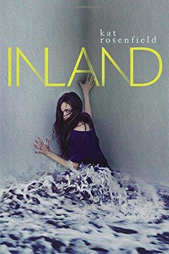 9780147511256: Inland