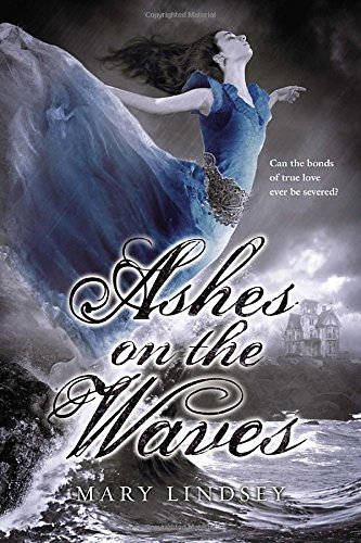 9780147511348: Ashes on the Waves