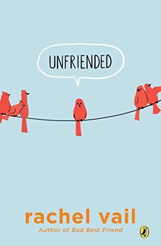 9780147511546: Unfriended