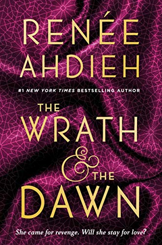9780147513854: The Wrath and the Dawn