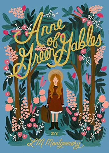 9780147514004: Anne of Green Gables