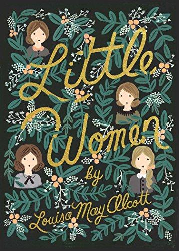 9780147514011: Little Women (Puffin in Bloom)