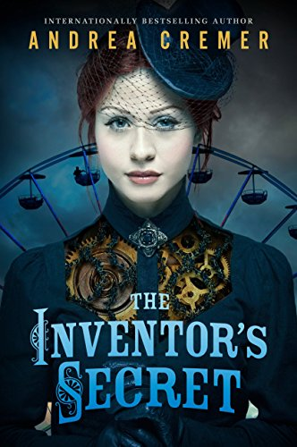 9780147514387: The Inventor's Secret