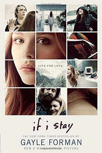 9780147514530: If I Stay