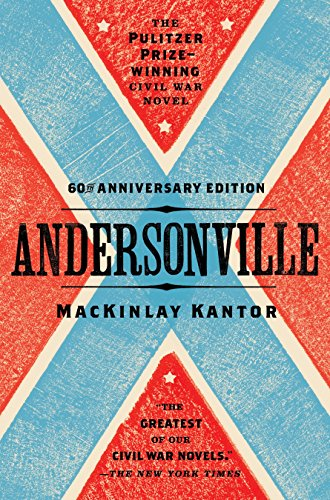 9780147515377: Andersonville