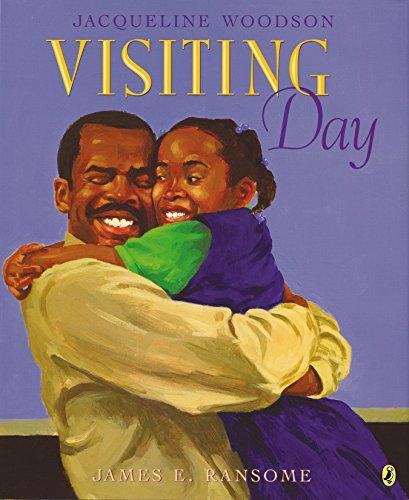 9780147516084: Visiting Day