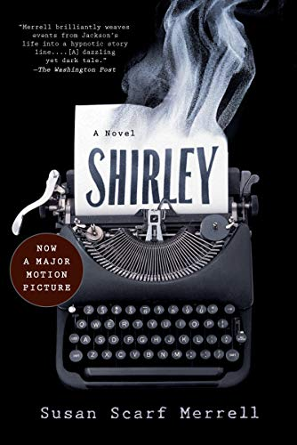 9780147516190: Shirley: A Novel