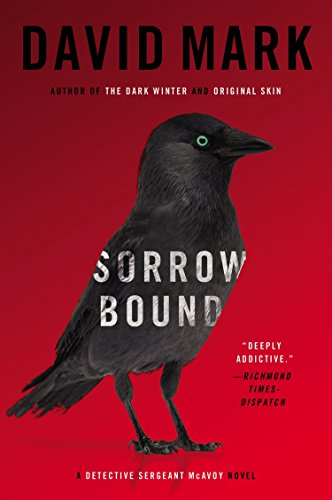 9780147516251: Sorrow Bound: A Detective Sergeant McAvoy Novel (Ds Aector Mcavoy)