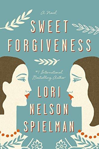 9780147516763: Sweet Forgiveness: A Novel