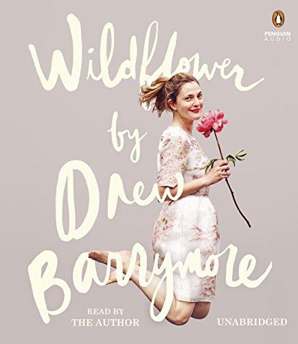 9780147520692: Wildflower