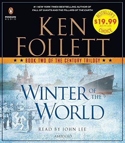 9780147524195: Winter of the World (Century Trilogy)