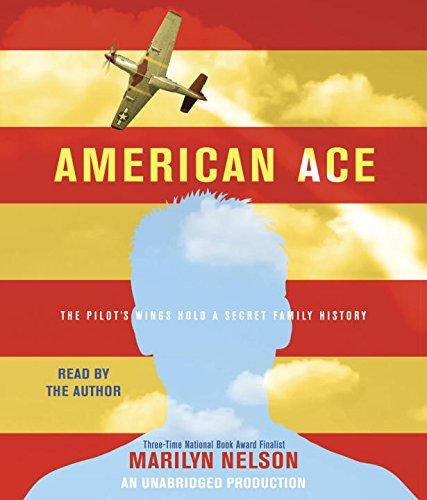 American Ace: Marilyn Nelson