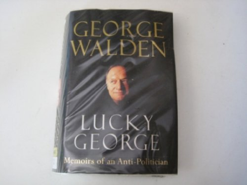 9780149022569: Lucky George Poster