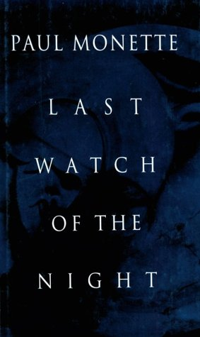 9780151000715: Last Watch of the Night: Essays Too Personal and Otherwise