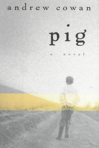 9780151002184: Pig