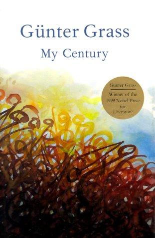 9780151004966: My Century: A Novel