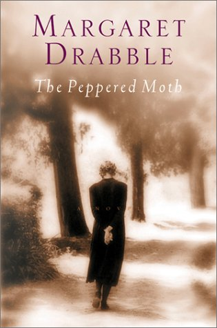 The Peppered Moth: Drabble, Margaret