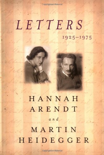 9780151005253: Letters: 1925-1975