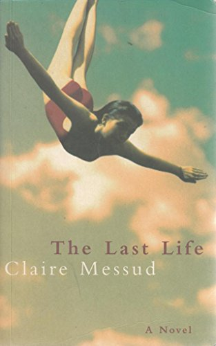 9780151005369: The Last Life