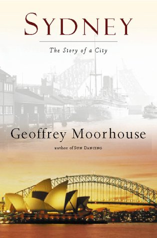 Sydney: The Story of a City