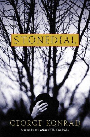 9780151006199: Stonedial