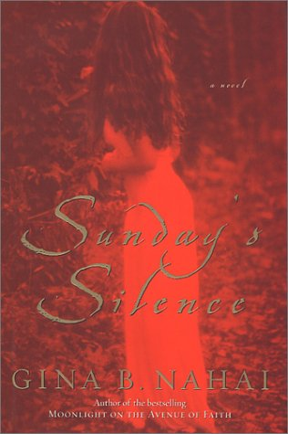9780151006274: Sunday's Silence