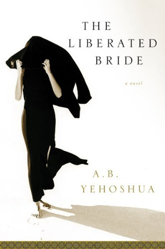 9780151006533: The Liberated Bride