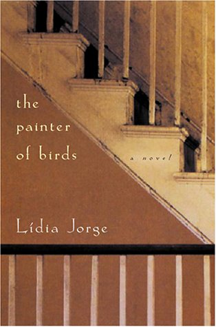 9780151006588: The Painter of Birds