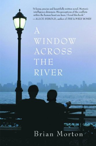 9780151007578: A Window Across the River