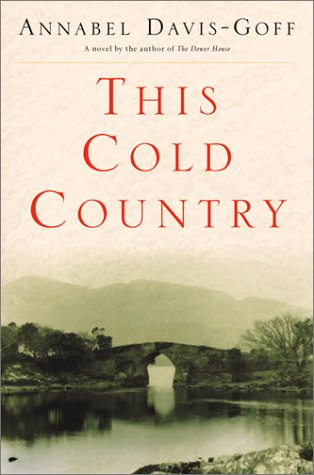 9780151008476: This Cold Country