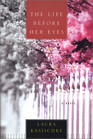 9780151008889: The Life Before Her Eyes