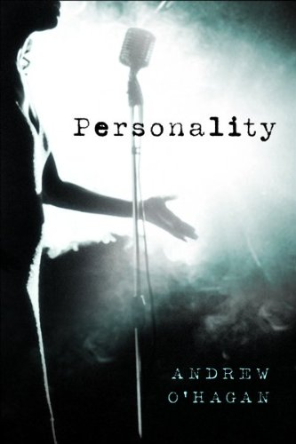 9780151010004: Personality