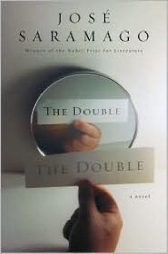 The Double: Saramago, Jose
