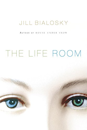 9780151010479: The Life Room