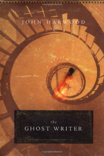 9780151010745: The Ghost Writer