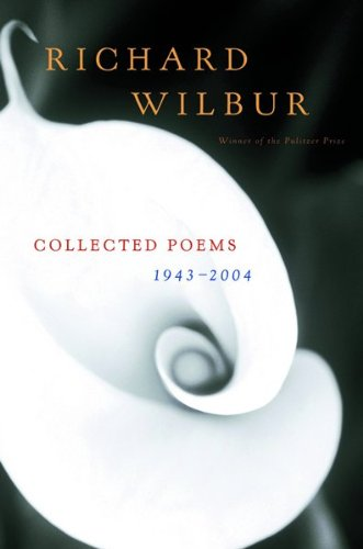 9780151011056: Collected Poems 1943-2004