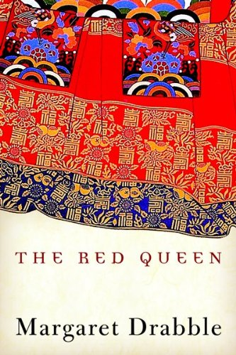 9780151011063: The Red Queen