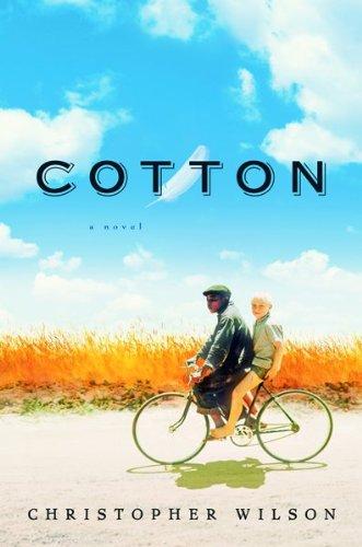 9780151011230: Cotton