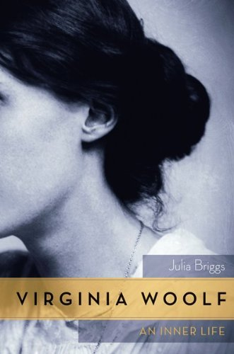9780151011438: Virginia Woolf: An Inner Life