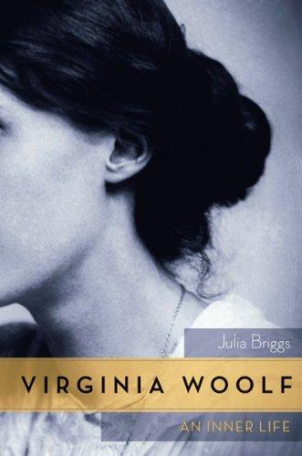9780151011438: Virginia Woolf: An Inner Life