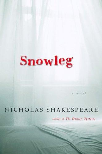 9780151011469: Snowleg