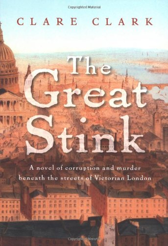 9780151011612: The Great Stink