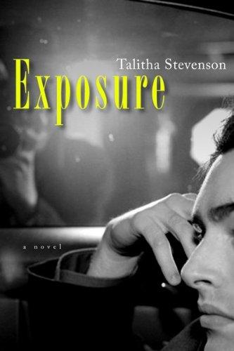 Exposure: Stevenson, Talitha