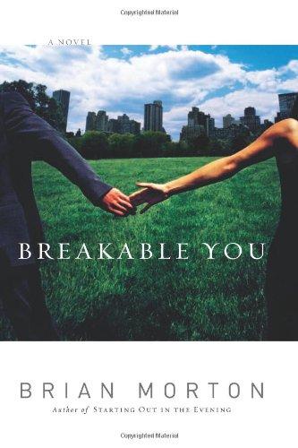9780151011926: Breakable You