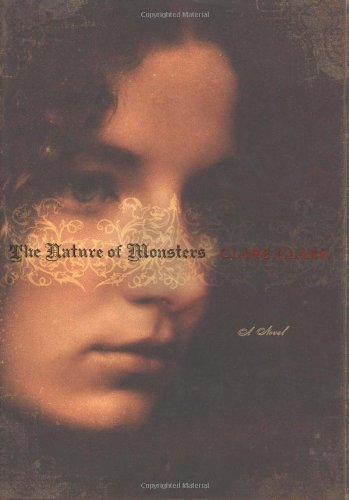 9780151012060: The Nature of Monsters