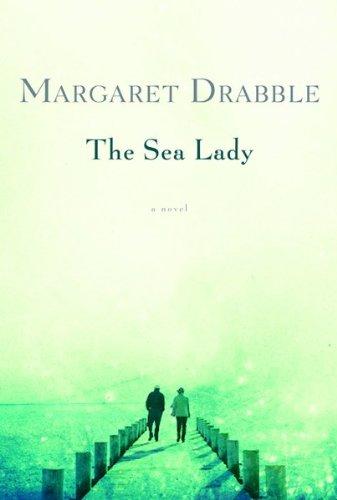 9780151012633: The Sea Lady