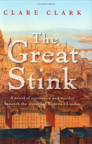 9780151013203: The Great Stink